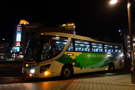 6-山形駅DSC05295
