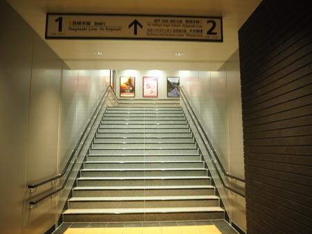 25−長崎駅 浦上駅P3283059