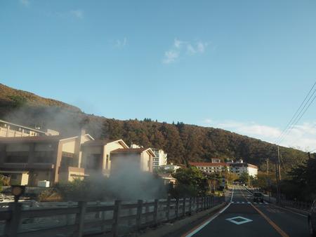 18-雲仙仁田峠PA303336