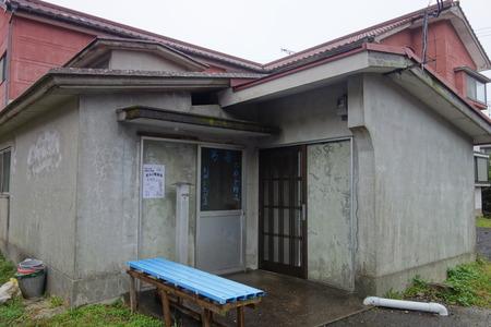 5-別所共同浴場DSC03355