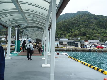 10-上五島 鯛の浦港ターミナルPB200445