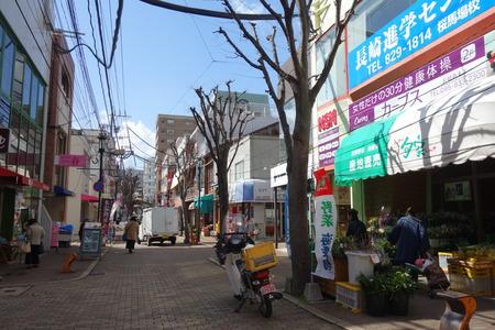 18−新大工商店街DSC00798
