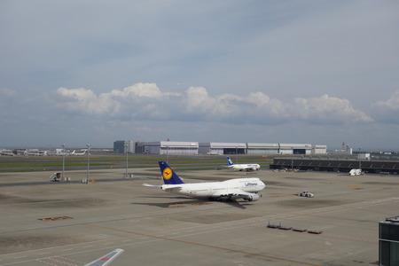 16-羽田空港国際線DSC06444