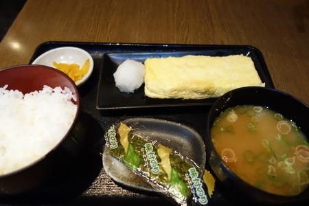 5-新大阪駅 しおやDSC01684