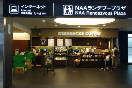 19-成田空港スタバ3FDSC03818