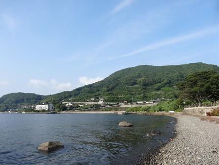 8-塩井崎公園DSC09983