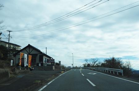 2-大村市日泊町 クレープ&カフェ AITAKA P2132653