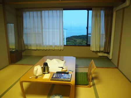 7-長崎あぐりの丘高原ホテルP6051762