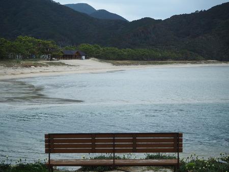 14−上五島 蛤浜PB200552