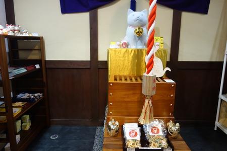 5-尾曲がり猫神社DSC03109