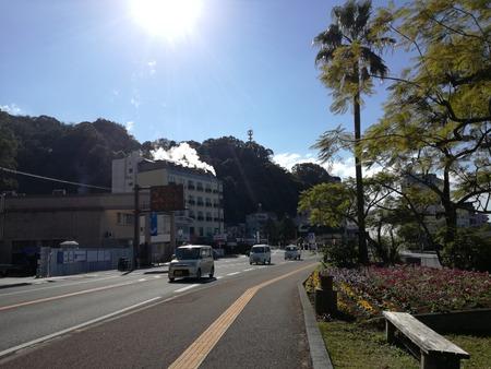 1-小浜温泉IMG_20181215_120711_1-