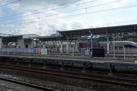 2-諫早駅福山雅治DSC00011