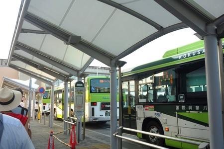16-浦和美園駅DSC01919