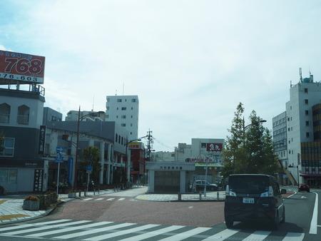 2-大村市東本町 しっぽのあんこP9201855