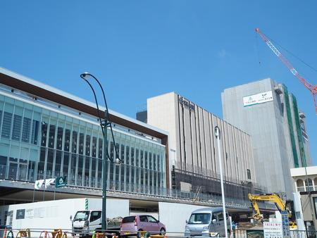 4−諫早駅P8180012