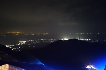 11-雲仙仁田峠DSC01838