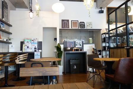 7-clipsmaile cafe DSC06831