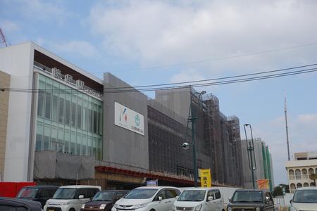 2-JR諫早駅DSC08221