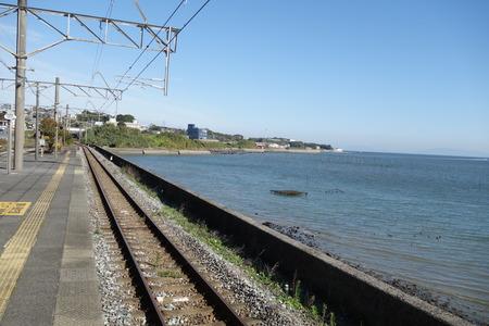 9-小長井駅DSC04497