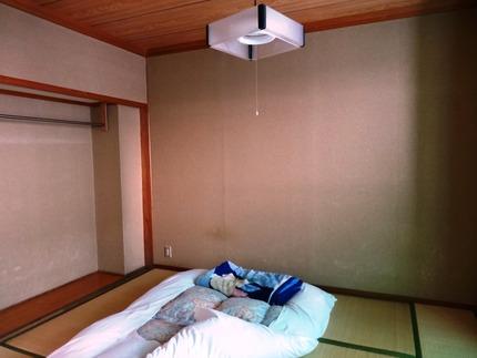 7-新青山荘DSC01104