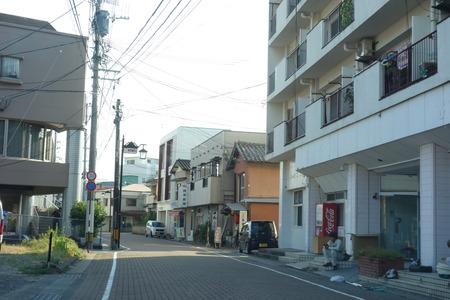 6-小浜町 万福DSC01713