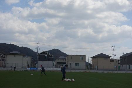 吉岡雅和DSC00760