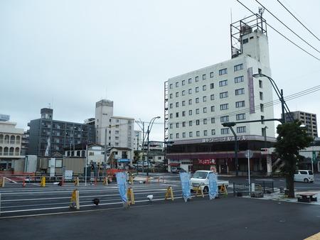 2−諫早駅P9121310