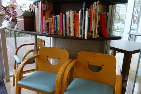 6-5-諫早市東小路町 図書館カフェ HYGGEヒュッゲDSC08821