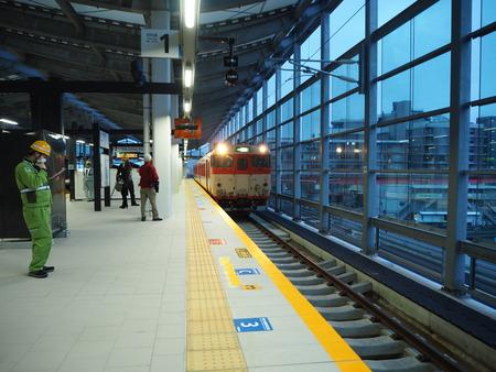5−長崎駅 浦上駅P3282956