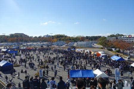 7-Vファーレン長崎DSC00549