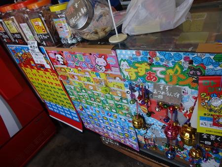 10-林下商店DSC03036