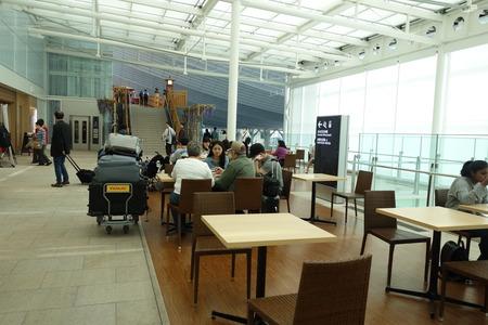 8-羽田空港国際線DSC06419