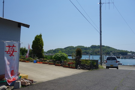 2-牧島DSC07019