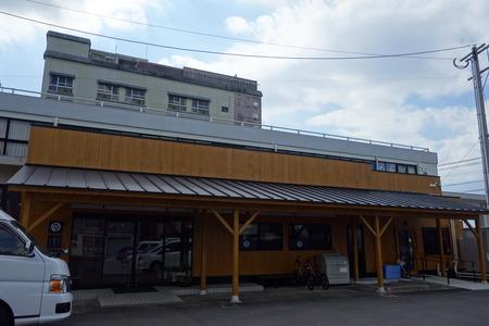 8-小店まるとくDSC03984