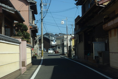 6-神戸屋DSC01380