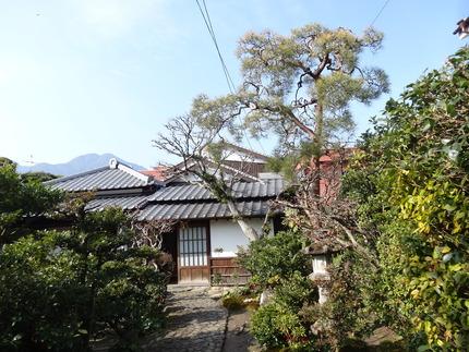 28-四明荘DSC07959
