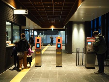 17−長崎駅 浦上駅P3283026
