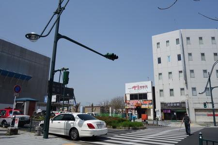 3-諫早駅前DSC04103