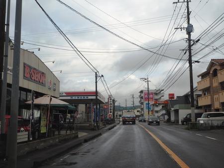 2-生タピオカ専門店 PAL+ P8227241