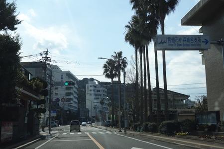 5-小浜温泉DSC03956