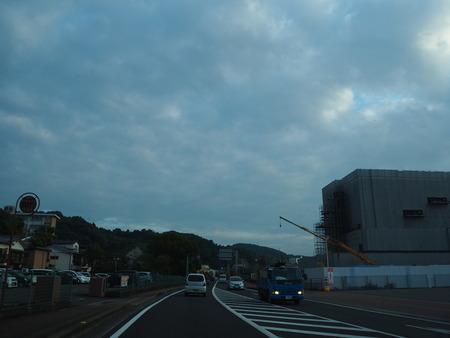 2-雲仙市小浜町 スパイス工房 BONGA P6251432