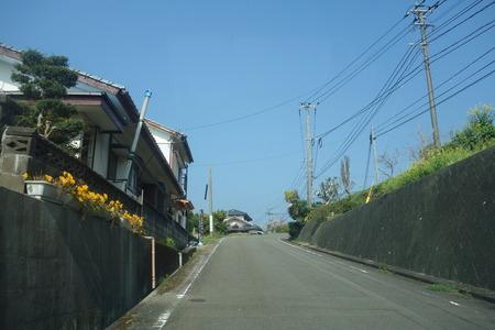 7-東彼杵町 橙DSC01329
