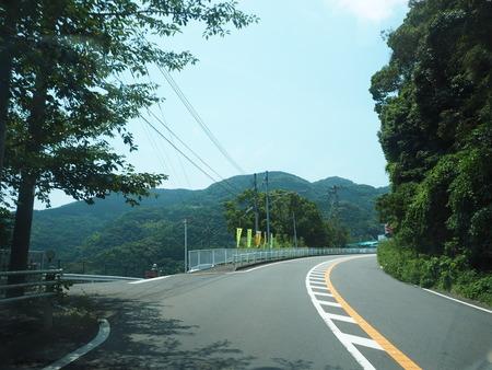 5-長崎市芒塚町 エンネックス 月と太陽の酵素カフェP7163086
