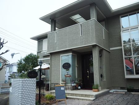 1-長崎市ダイヤランド カフェ ムランセP1251265