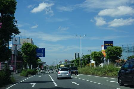 2−IKEA熊本DSC00962