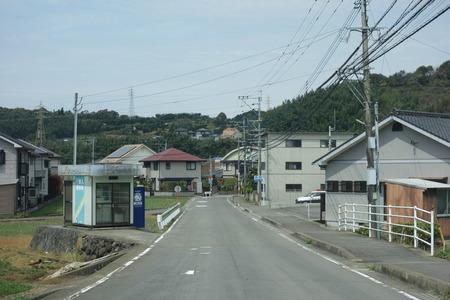 8-大村市鈴田峠DSC05919
