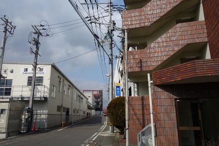 1-諫早駅DSC00815