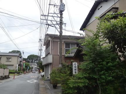 8-岸川製菓DSC01043