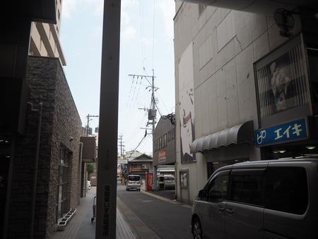 3-諫早市栄町 ハンバーぐりこP5040868