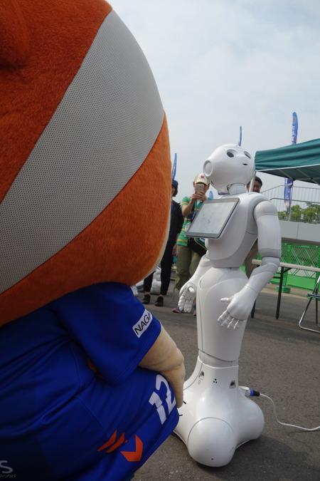 8-Vファーレン長崎DSC05327